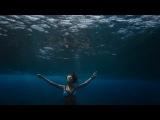 MiyaGi x Эндшпиль feat МанТана  Слушаем и Молчим