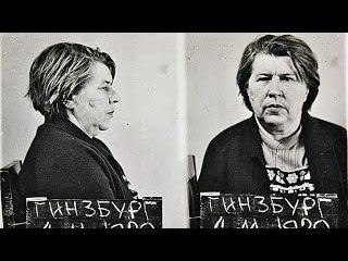 Тонька пулеметчица Главная военная преступница Великой Отечественной войны