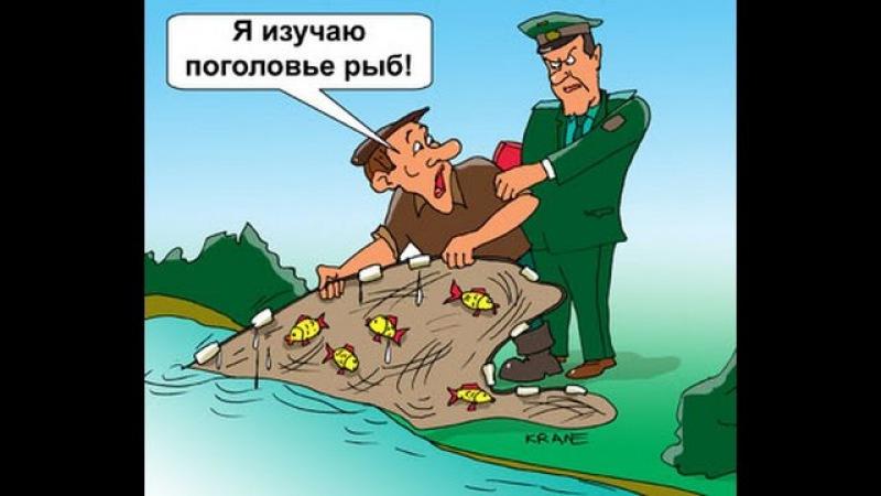 Рейд 10.04.16 ОПОР, поселок ПХЗ, Павлоград.