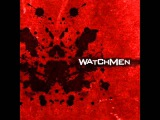 Watchmen - Livin' The Heartache (HQ)