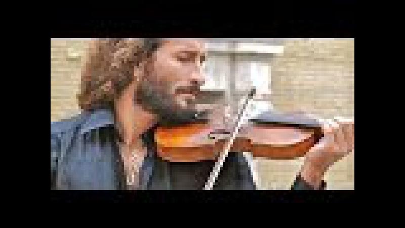 Habib Alberto - Živeli