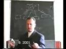 Лекция в ФСБ О Боге и религиях Ефимов В А