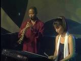 Keiko Matsui - The Jazz Channel Present Keiko Matsui 2000