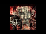 Lamb Of God- As The Palaces Burn (2013 REMASTERED Full Album)