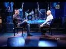 01 The Beatles Долгая извилистая дорога интервью с Максимом Леонидовым