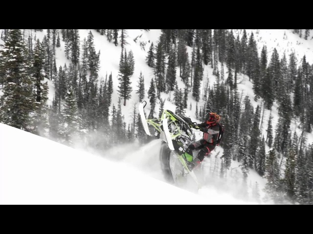 [MOTORFIST] Winter 2017 Launch