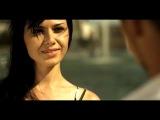 Красивый клип о любви! Замечательное исполнение