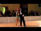 Band Odessa. Ах какая... ( Ну очень красивый танец! ) A very beautiful dance