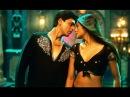 Tumse Milke Dilka Jo Haal (Remix) Full Song | Main Hoon Na | Shahrukh Khan, Sushmita Sen