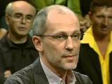 Гордон Кихот -  Камеди Клаб (Павел Воля, Гарик Мартиросян, 2009)