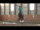 Dressage Expert, Dr. Ulf Moller, on Creating Contact From Behind