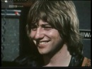Emerson, Lake Palmer - Old Grey Whistle Test: On Tour Special - Full Show - 1973