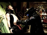 Repo! The Genetic Opera Full Movies