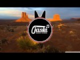Jaski - Arabic Egyptian Trap Music Instrumental Mix