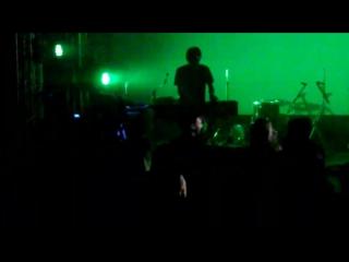 IGOR STARSHINOV _02 @ Эрарта 12/11/16 РЕЙВ В МУЗЕЕ: 2 года bastard boogie tunes