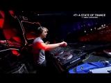 Dart Rayne &amp Yura Moonlight feat. Sarah Lynn - Silhouette (Allen &amp Envy Remix)