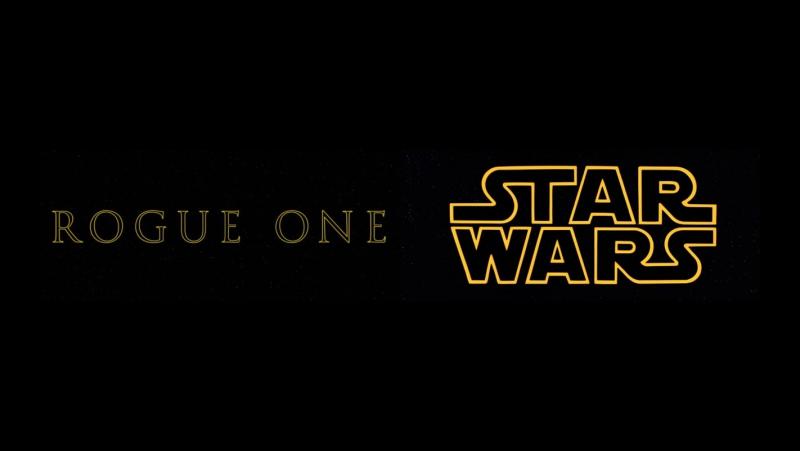 Rogue One Star Wars: The Original Trilogy - Shot Comparison » Freewka.com - Смотреть онлайн в хорощем качестве