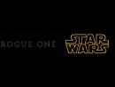 Rogue One Star Wars: The Original Trilogy - Shot Comparison