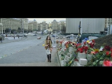 Canada supports a free Ukraine. Please watch video!:-)