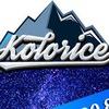 KOLORICE - WAKEBOARD & SNOWBOARD