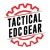 Tactical Edcgear