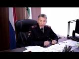 Демин Юрий Алексеевич - С новым 2017 годом