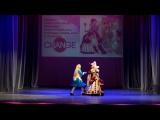 Sakizou Alice's World, Queen of Hearts, Alice - Lucrecia, Zhora, г. Пятигорск. Групповое CHANGE-Дефиле