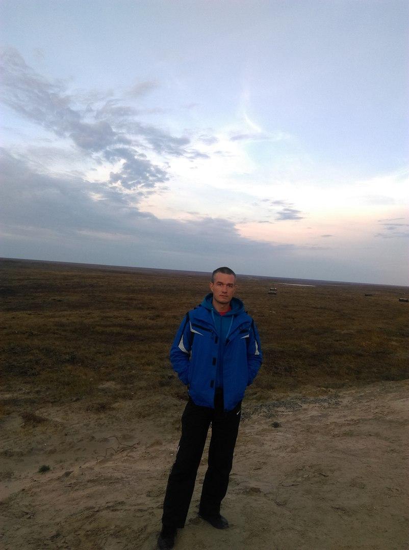 Денис Макареичев, Бокситогорск - фото №7