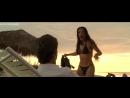 Сальма Хайек (Salma Hayek) в фильме После заката (After the Sunset, 2004, Бретт Рэтнер) 1080p