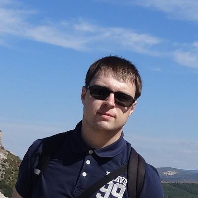 Юрий Анфиногенов