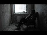 Weloveyouwinona - Sadness Season
