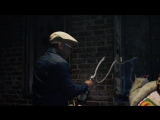 NxWorries (Anderson .Paak & Knxwledge)–Scared Money