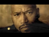 Bun B Feat. Rick Ross, David Banner, 8Ball & MJG - You're Everything