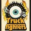 TRUCKFIGHTERS (Swe)   22.05.17   Москва (Volta)