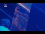 Ева Польна   Всё обо мне (Живой концерт в Crocus City Hall)(360p) (1)