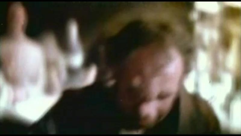 Звёздные войны Эпизод 4 Новая надежда Star Wars 1977 Трейлер