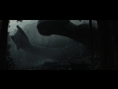 Чужой: Завет  Alien: Covenant (2017) - Трейлер №2