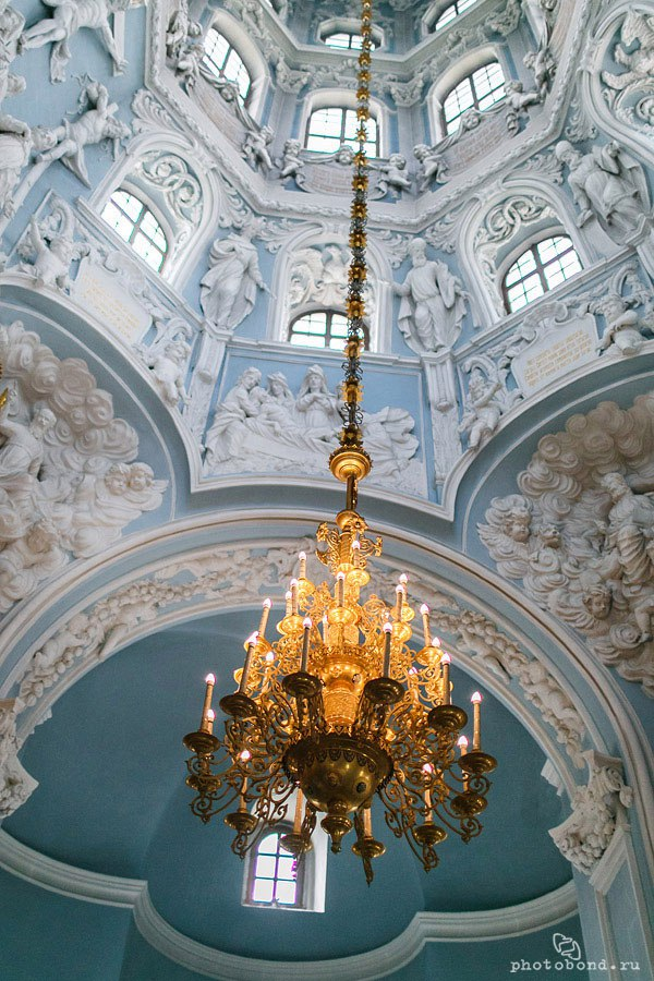 Православие взглядом... Фотограф Юлия Медведева