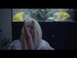 Артем Пивоваров - Кислород