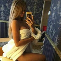 Useful sex escort in inegol down! recommend