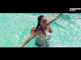 EDX - Roadkill (EDXs Ibiza Sunrise Remix) (Official Video HD)