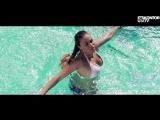 EDX - Roadkill (EDXs Ibiza Sunrise Remix) (Official Video HD)