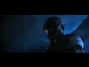 Прометей 2 Потерянный рай - Русский Трейлер 2016