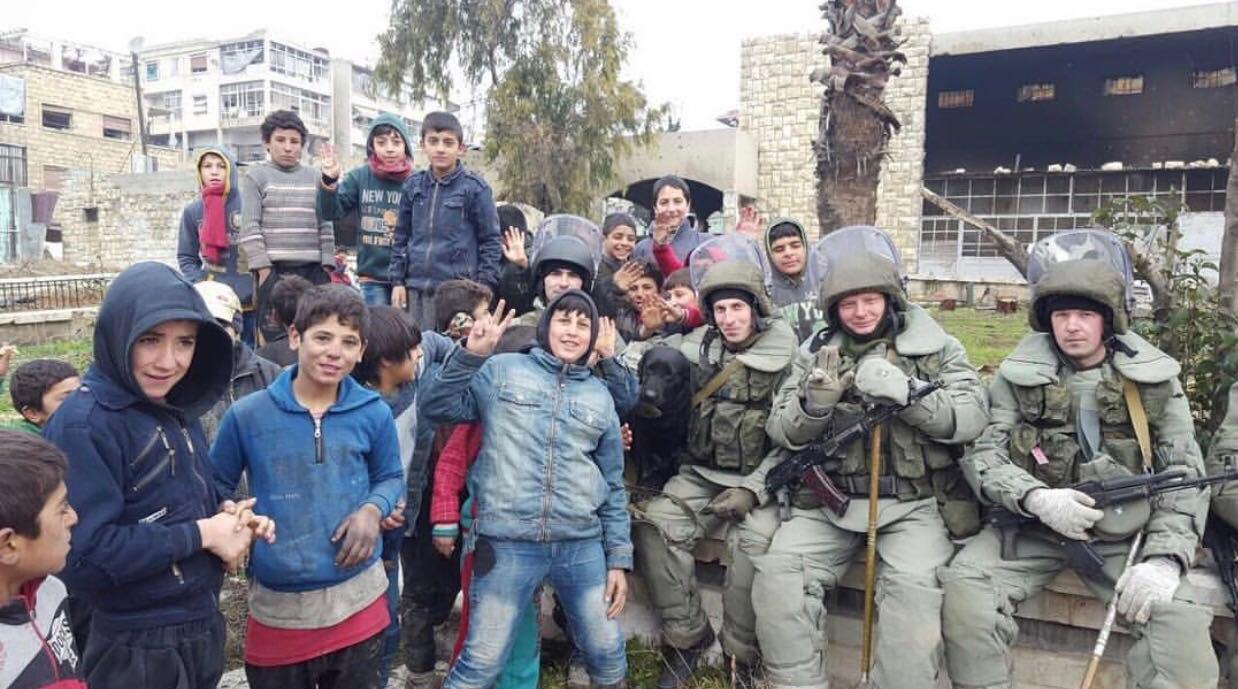 [BIZTPOL] Szíria és Irak - 3. - Page 2 1jvWU3PdPfs