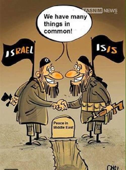 [BIZTPOL] Szíria és Irak - 3. - Page 2 K0m5VND1cOI