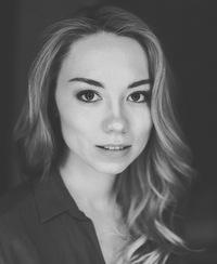 Марина Янова