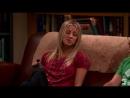 Теория большого взрываThe Big Bang Theory (2007 - ...) Немецкий blu-raydvd-ролик (сезон 6)