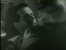 Двойная страховка/Double Indemnity (1944) Трейлер