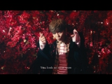 LuHan_Winter Song()_Official Music Video