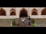 Jatha Kalise - Full Video Song - Srimanthudu Movie - Mahesh Babu - Shruti Haasan - DSP